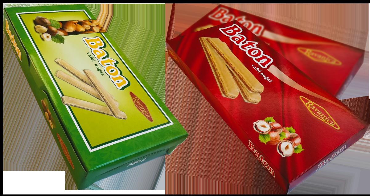 baton_nugat_pack