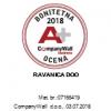 bonitet_ravanica_2018_square