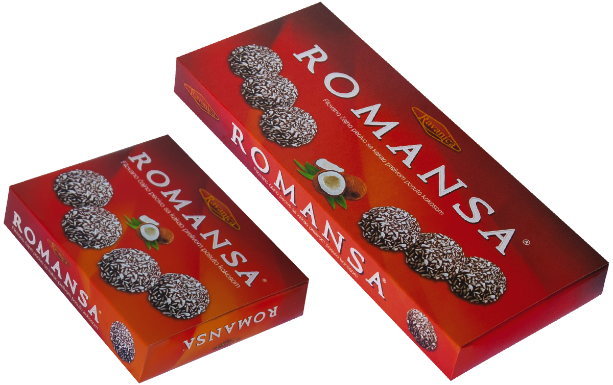 romansa_kokos_box