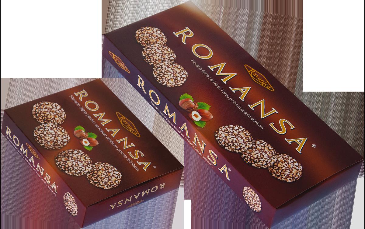 romansa_lesnik_box